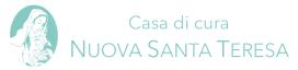 Casa di Cura Nuova Santa Teresa